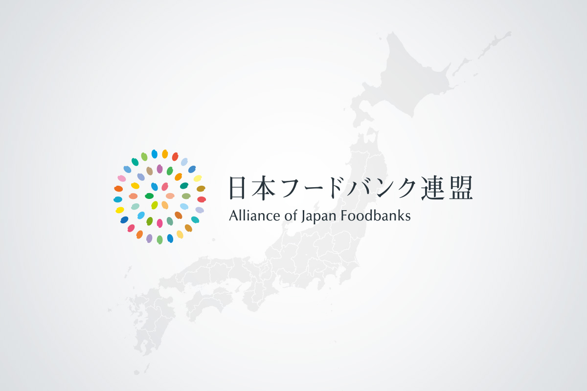 バンク 新発田 フード